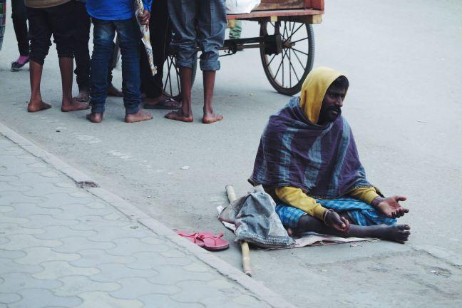 Reality | Amritsar, India