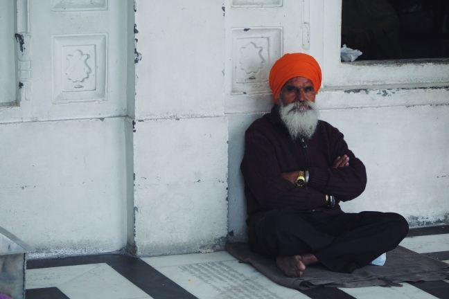 Depth | Amritsar, India