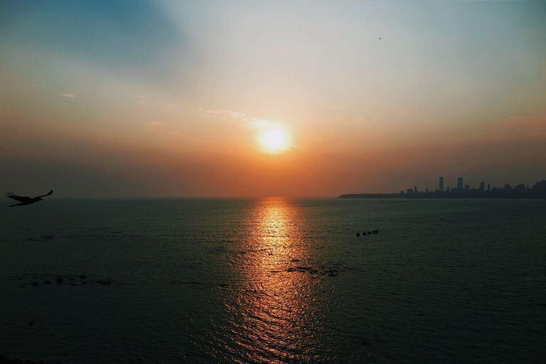 Glow | Mumbai, India