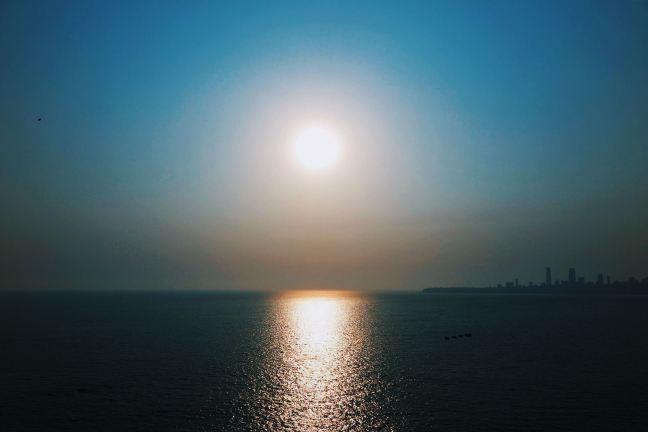 Blues | Mumbai, India