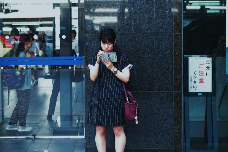 japan-chronicle-3
