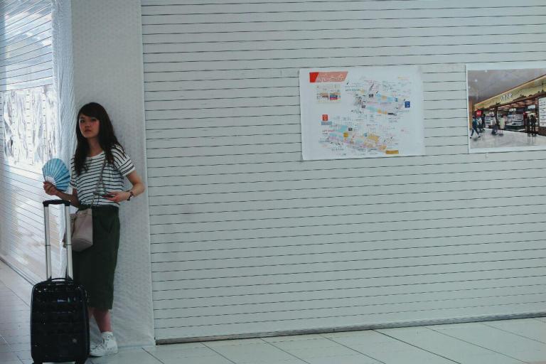 japan-chronicle-5